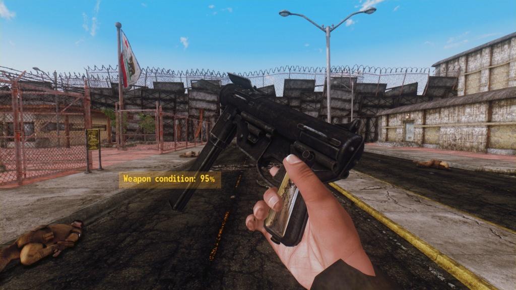 Fallout Screenshots XIII - Page 5 20180847