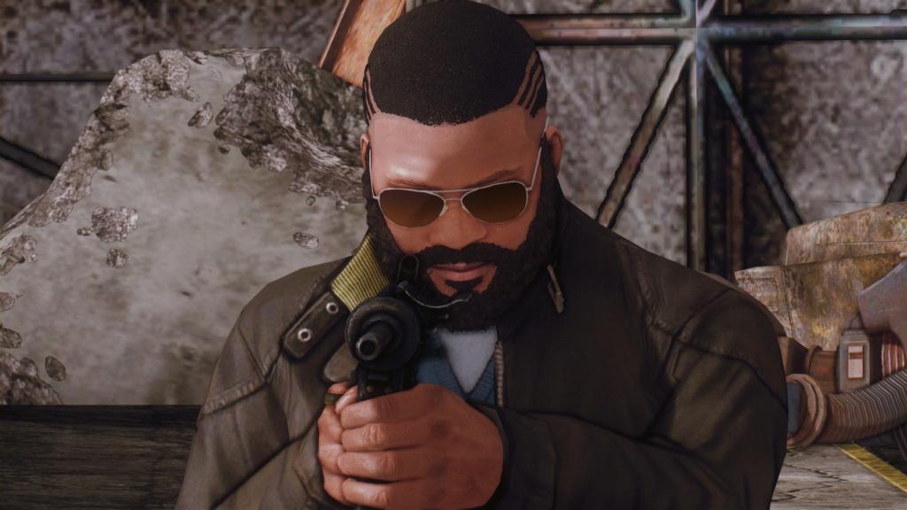 Fallout Screenshots XIII - Page 5 20180849