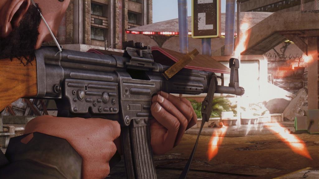 Fallout Screenshots XIII - Page 5 20180853