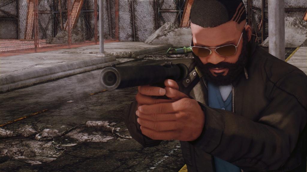 Fallout Screenshots XIII - Page 5 20180855