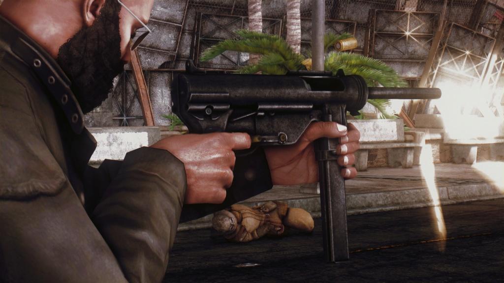 Fallout Screenshots XIII - Page 5 20180884