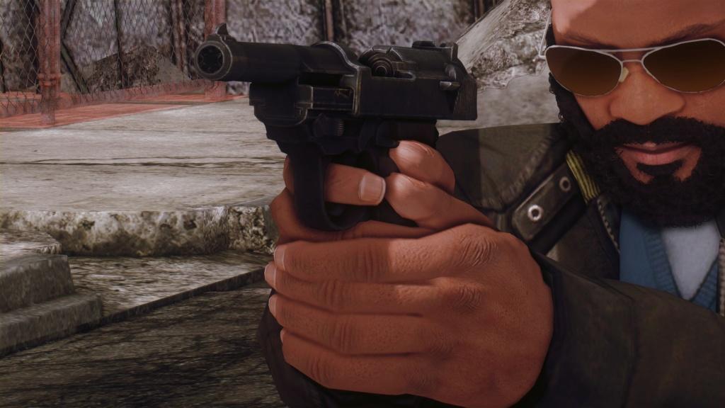 Fallout Screenshots XIII - Page 5 20180888