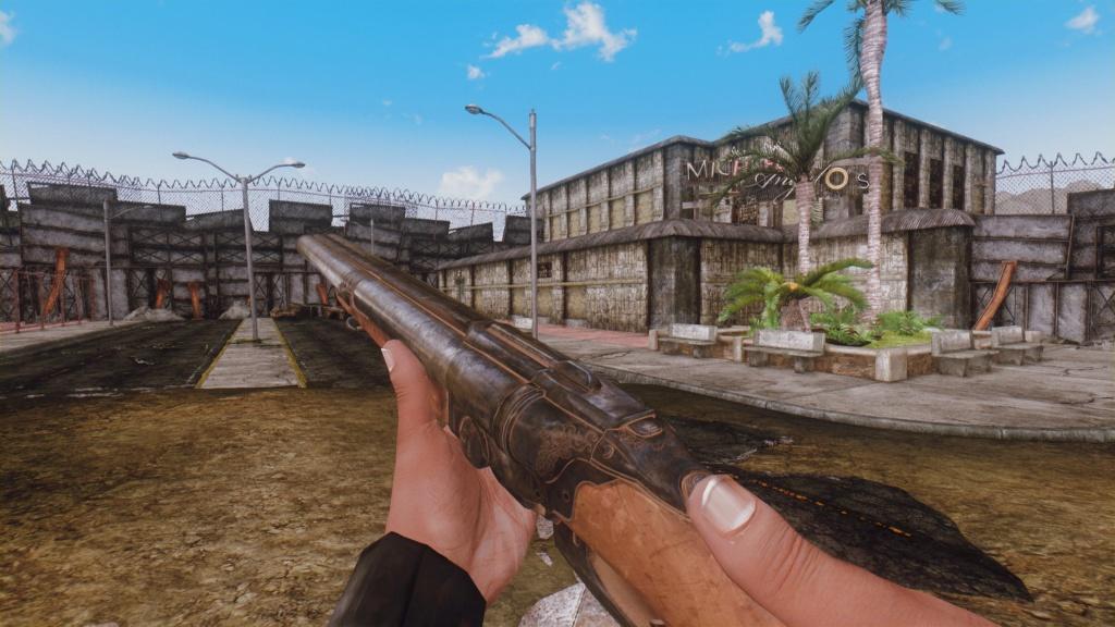 Fallout Screenshots XIII - Page 8 20180910