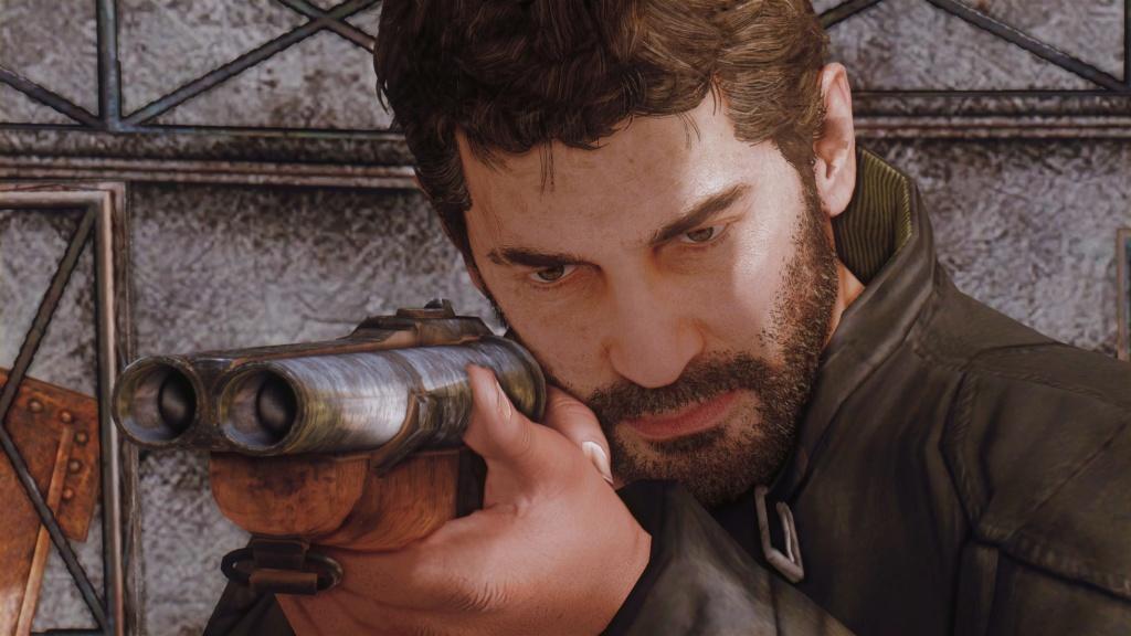 Fallout Screenshots XIII - Page 8 20180912
