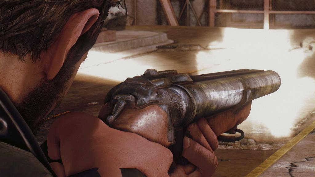 Fallout Screenshots XIII - Page 8 20180913