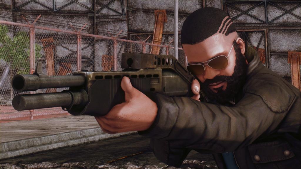 Fallout Screenshots XIII - Page 13 20180918