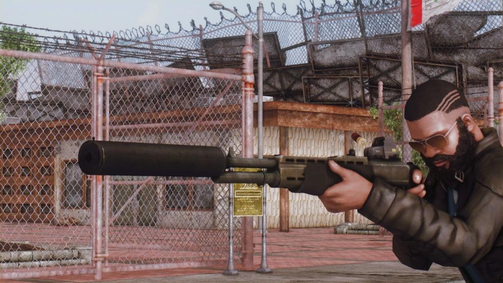 Fallout Screenshots XIII - Page 13 20180920