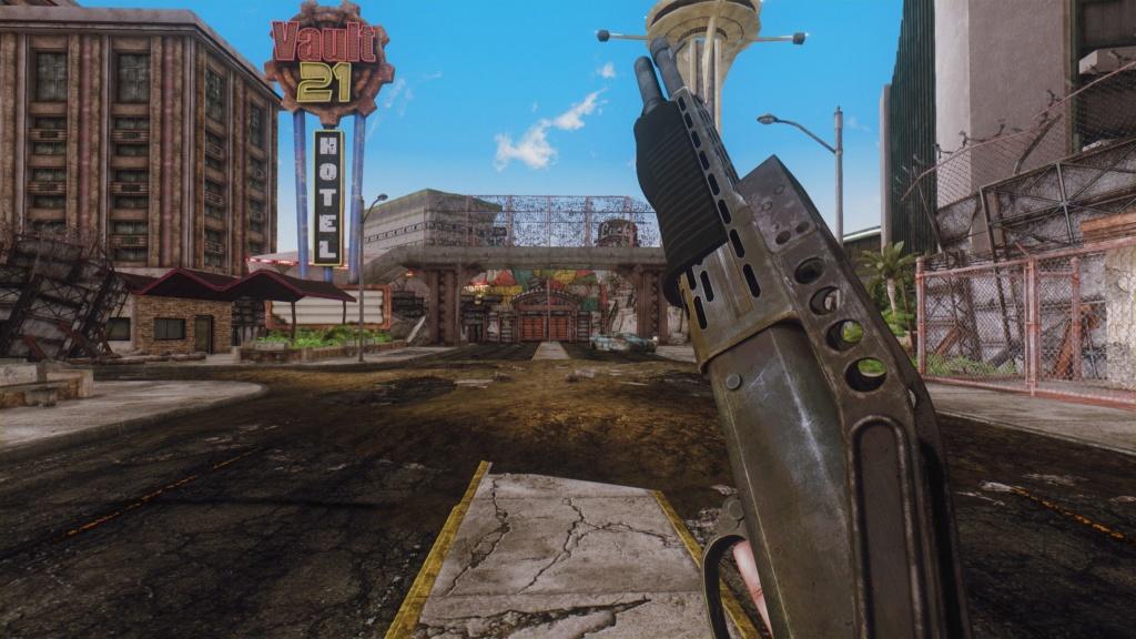 Fallout Screenshots XIII - Page 13 20180922