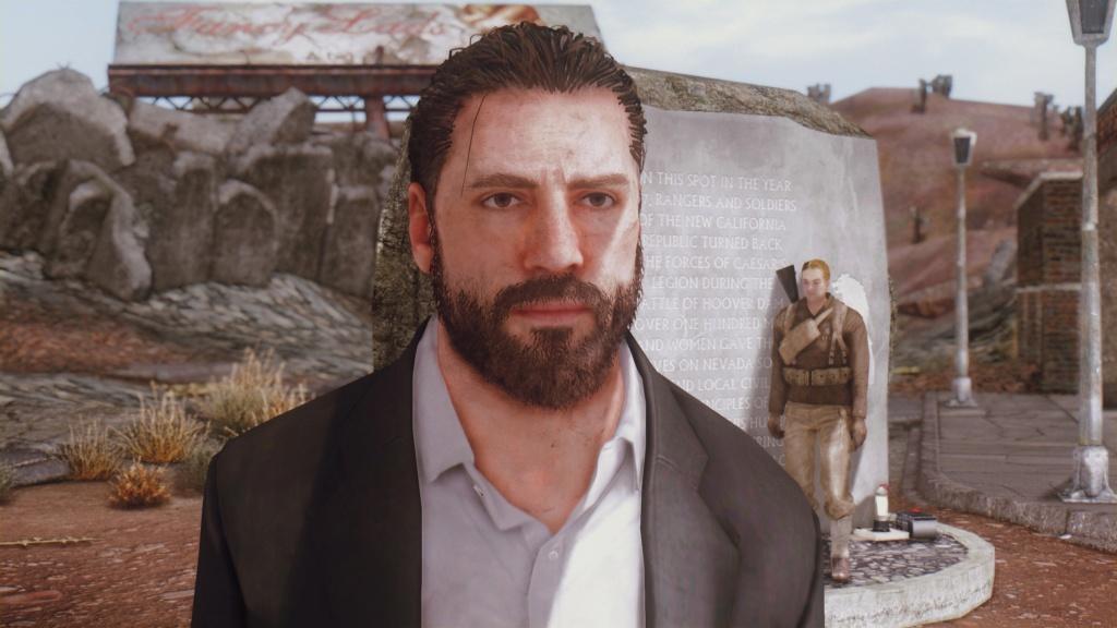 Fallout Screenshots XIII - Page 36 20190312