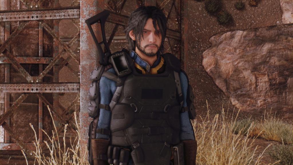 Fallout Screenshots XIII - Page 36 20190314