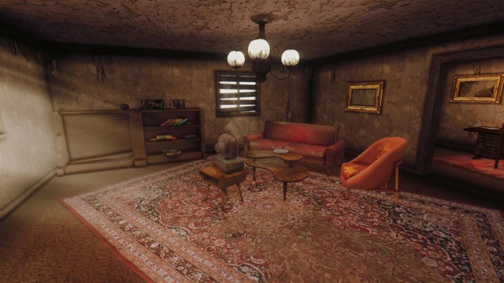 Fallout Screenshots XIII - Page 38 20190416