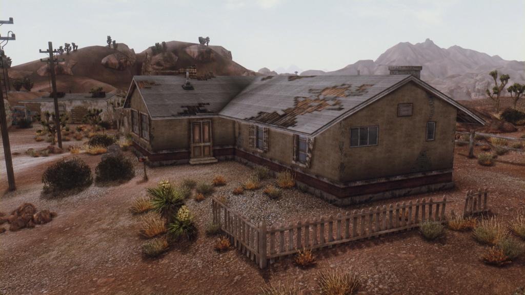 Fallout Screenshots XIII - Page 38 20190417