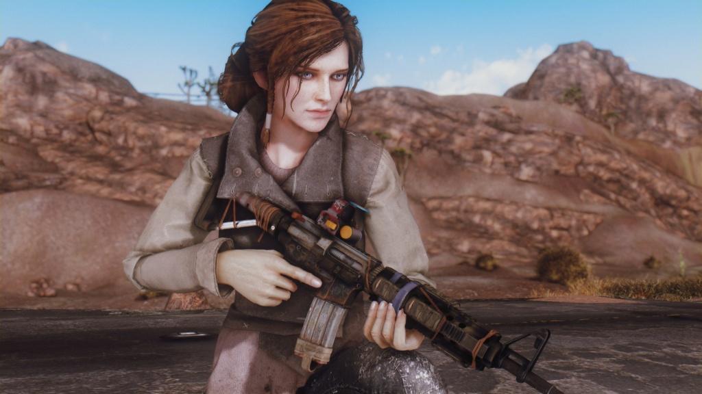 Fallout Screenshots XIII - Page 43 20190513