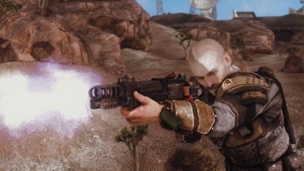 Fallout Screenshots XIII - Page 43 20190517