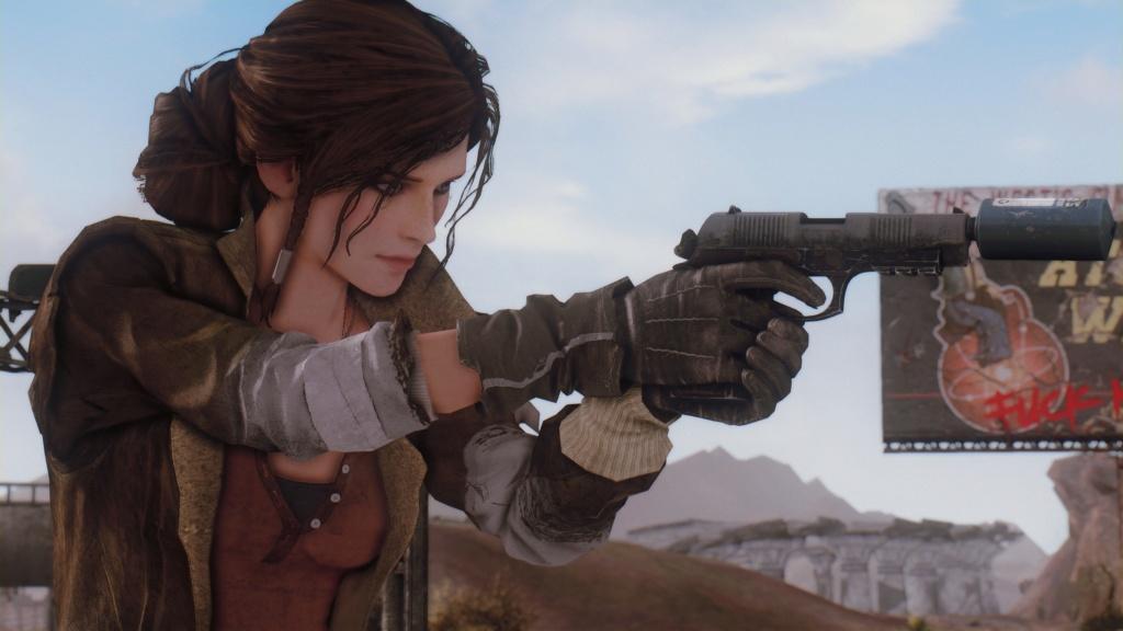 Fallout Screenshots XIII - Page 43 20190610