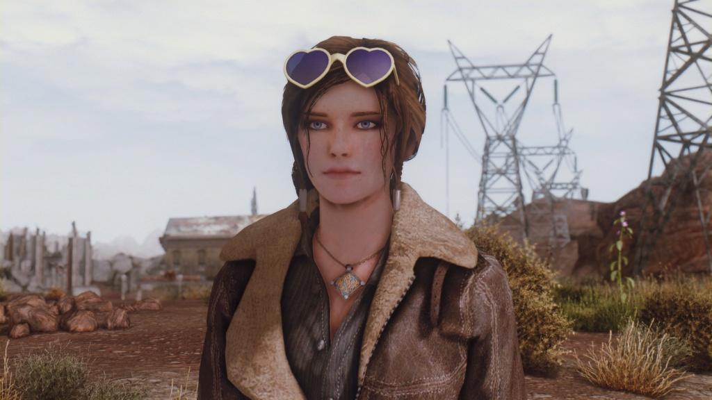 Fallout Screenshots XIII - Page 45 20190710