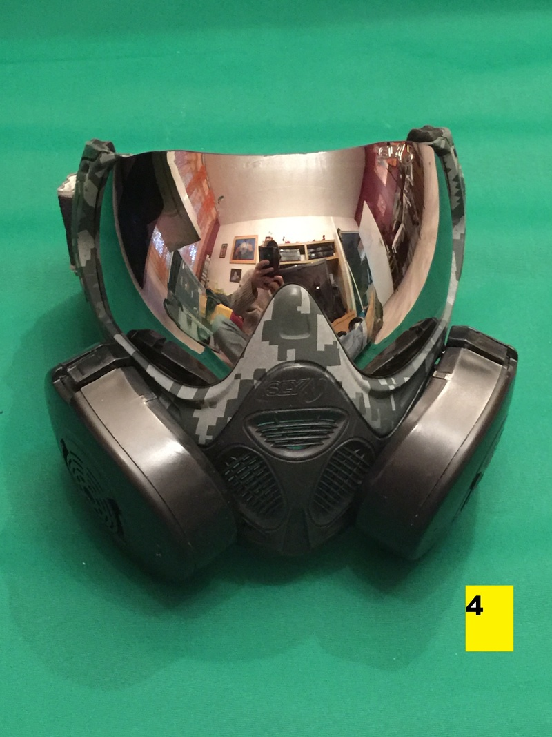ventilateur masque Img_8610