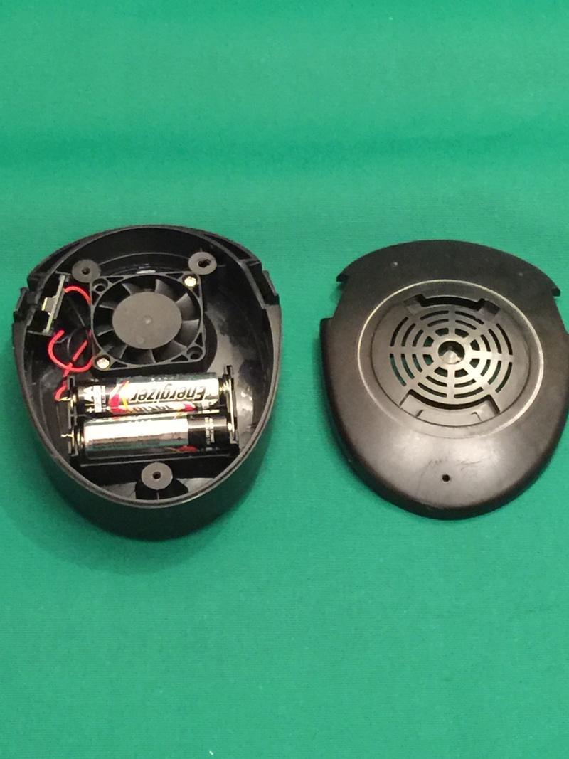 ventilateur masque Img_8612