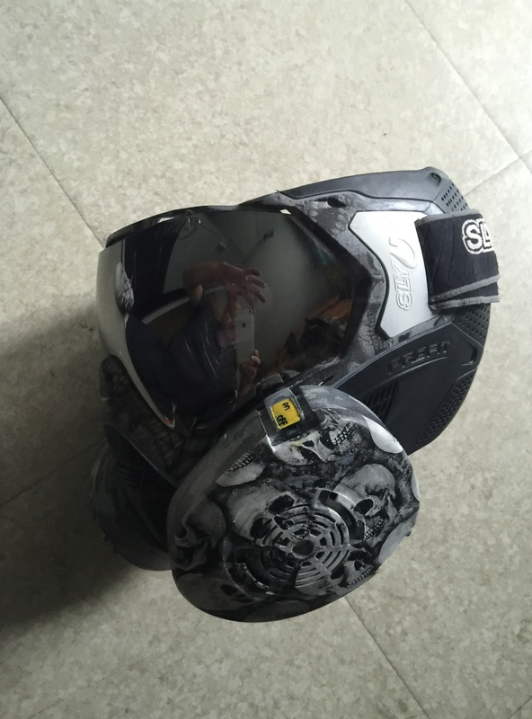 ventilateur masque Img_9010