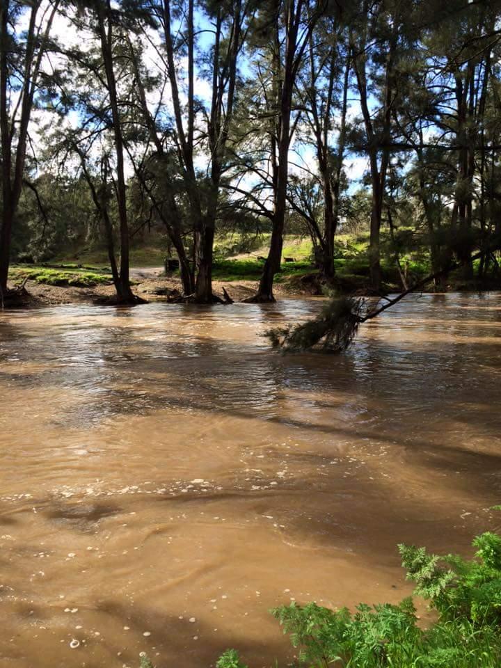 River/ Creek levels? Fb_img10