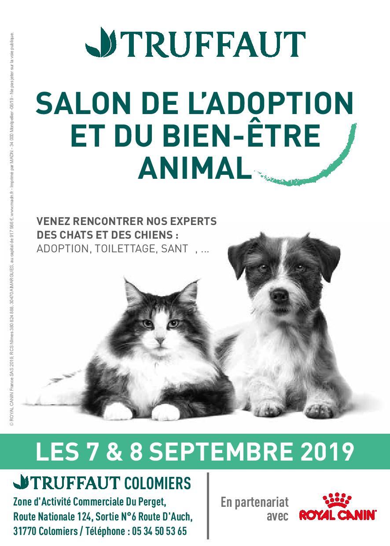 [Adoptions] Samedi 7 & dimanche 08/09 : Salon de l adoption et du bien etre animal 15x21_10
