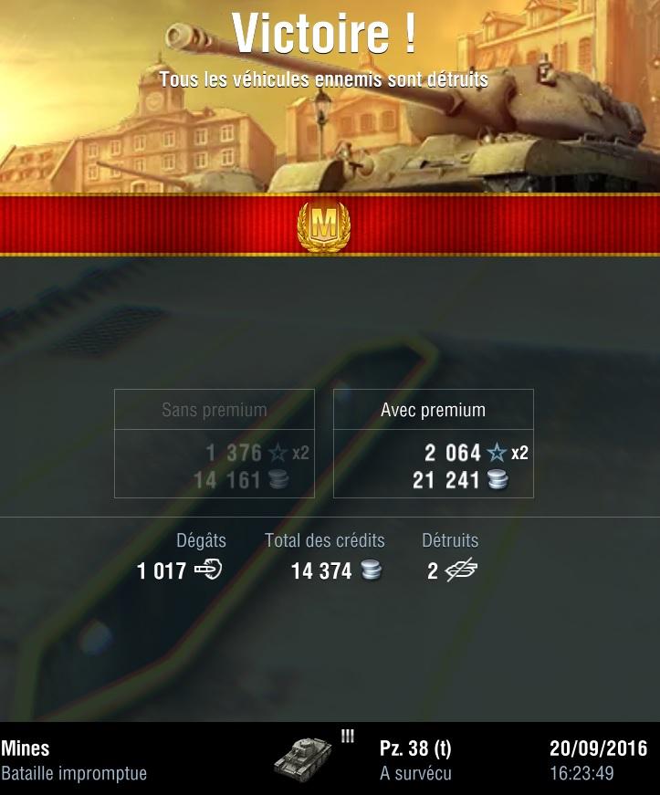 PZ 38 t - Tier 3 Pz_38_10