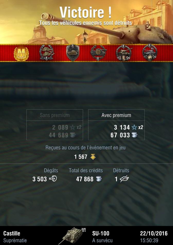 SU-100 - TD tier 6 Su_10010