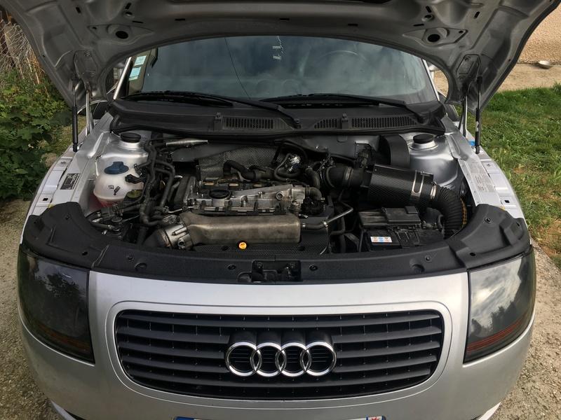 Audi TT 8N MK1 de Miidjyy - Page 6 Img_0813