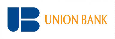 Union Bank's impressive business performance drives results for 9 months ended 16 Sep.((UBC)) Downlo10
