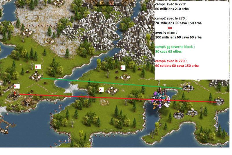 l incursion des nordiques Nord216