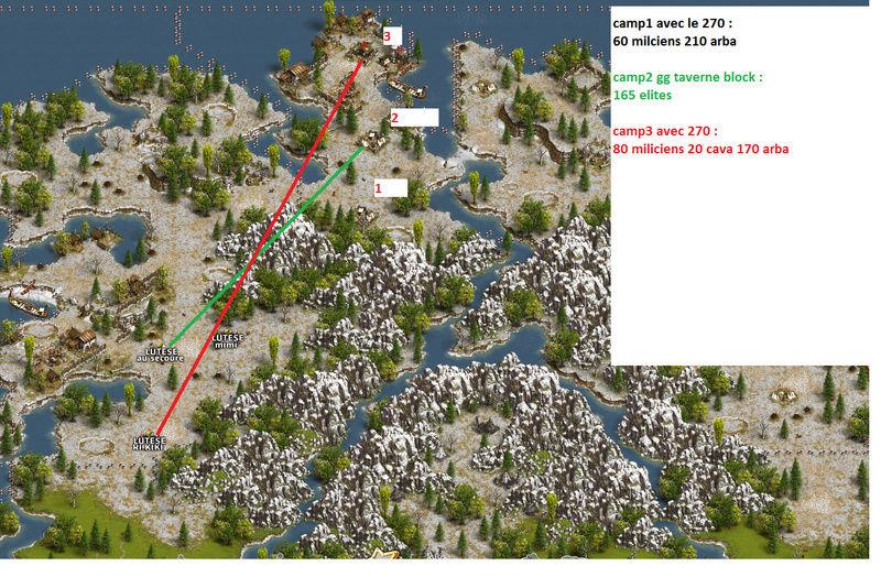 l incursion des nordiques Nord_416