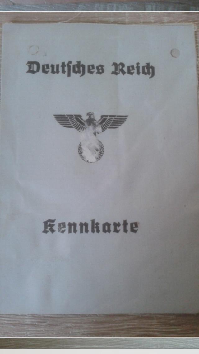 Bon documents ?  Image17