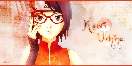 Recensement des avatars - Page 6 Kaori_12