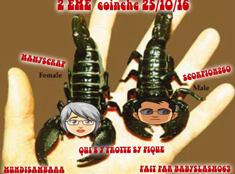 TROPHEE COINCHE 25/10/16 Pizap_16