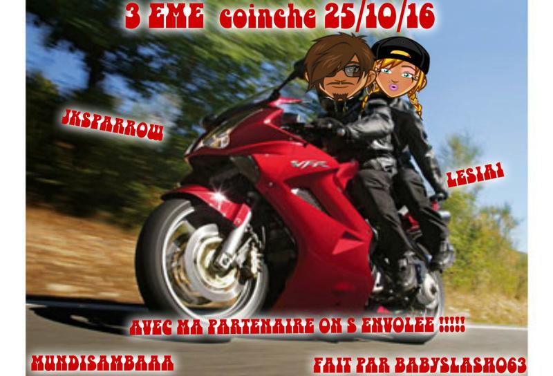 TROPHEE COINCHE 25/10/16 Pizap_17