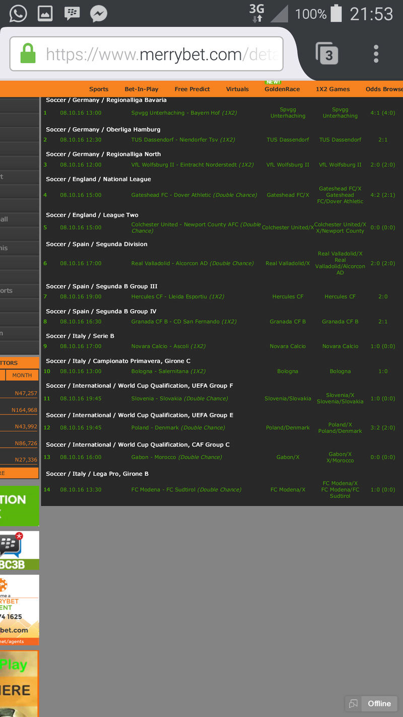 LET'S CHOP NAIRABET! - Page 11 Tmp_1110