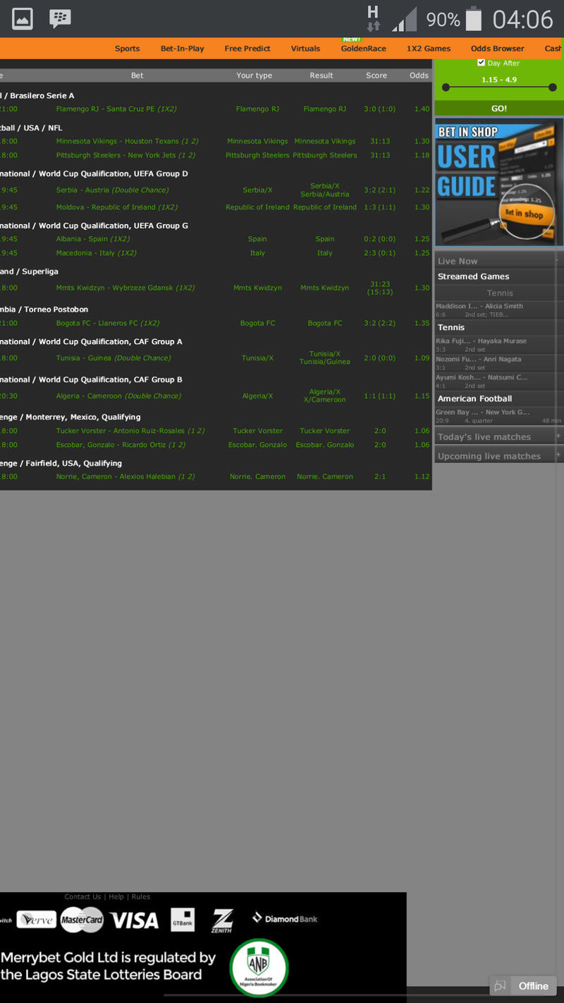 LET'S CHOP NAIRABET! - Page 11 Tmp_3010