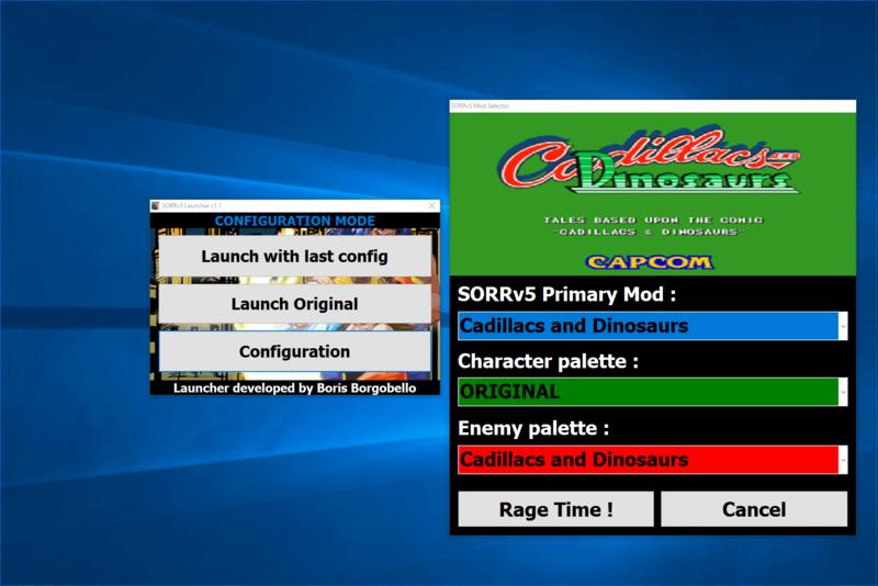 [Utility] BB SorR Mod loader Screen10