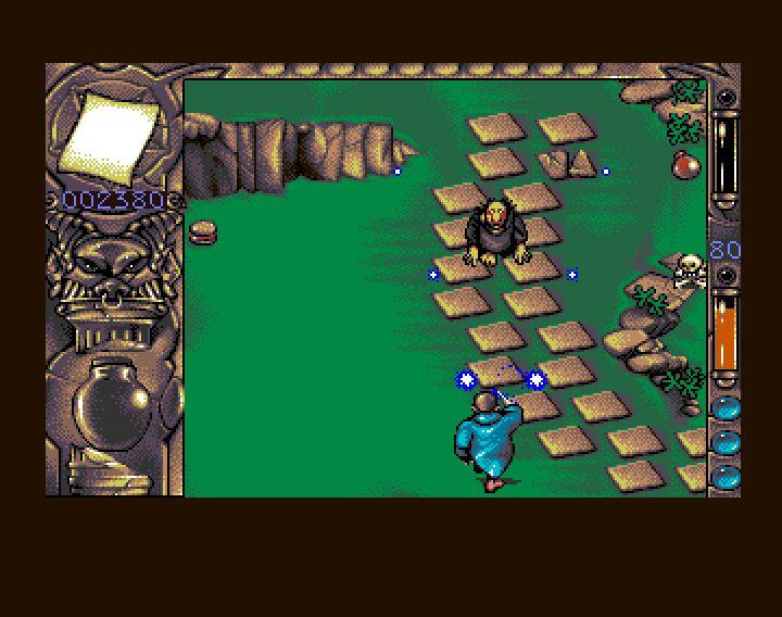 Le topic officiel de l'Amiga Mystic10