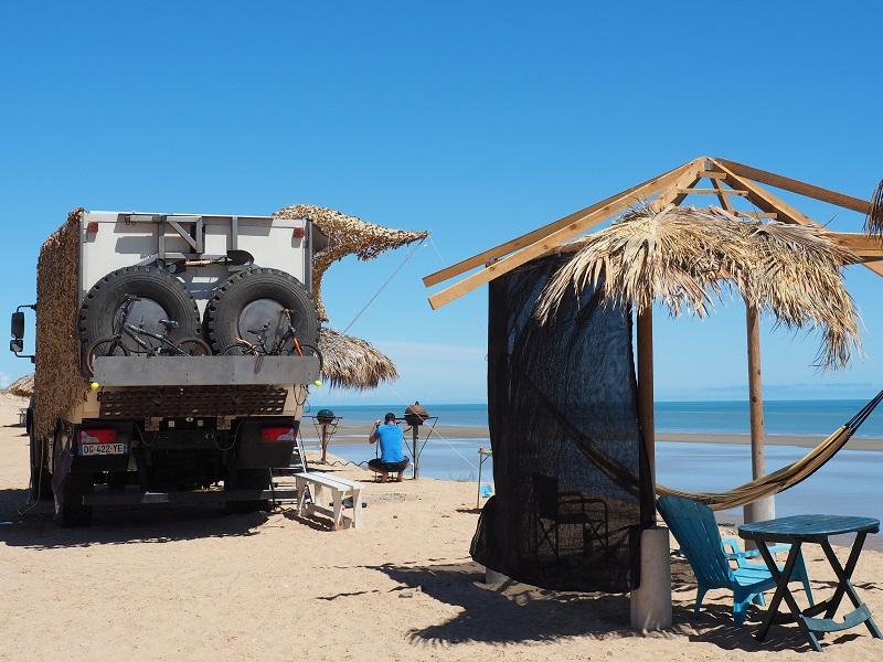 Mexique-Baja California Baja110