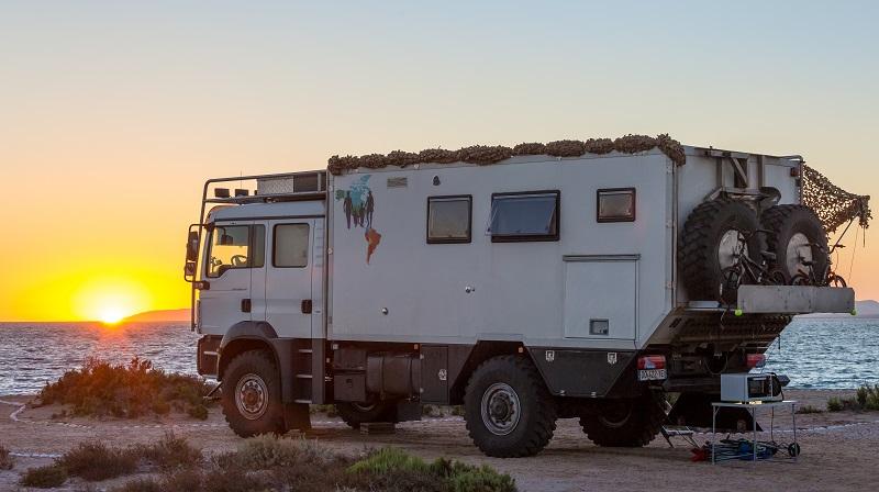 Mexique-Baja California Baja510
