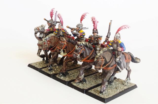 Présentation armée de Marienburg - Page 2 Imgp0727