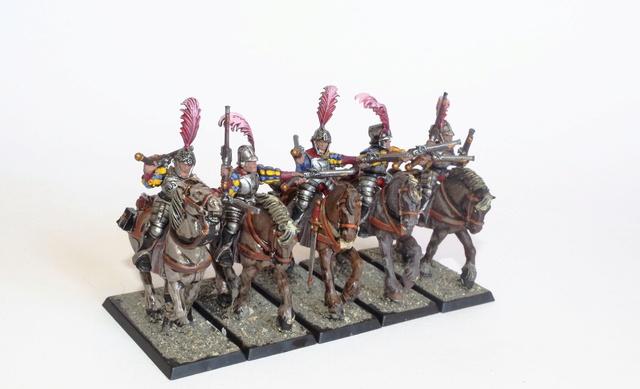 Présentation armée de Marienburg - Page 2 Imgp0728