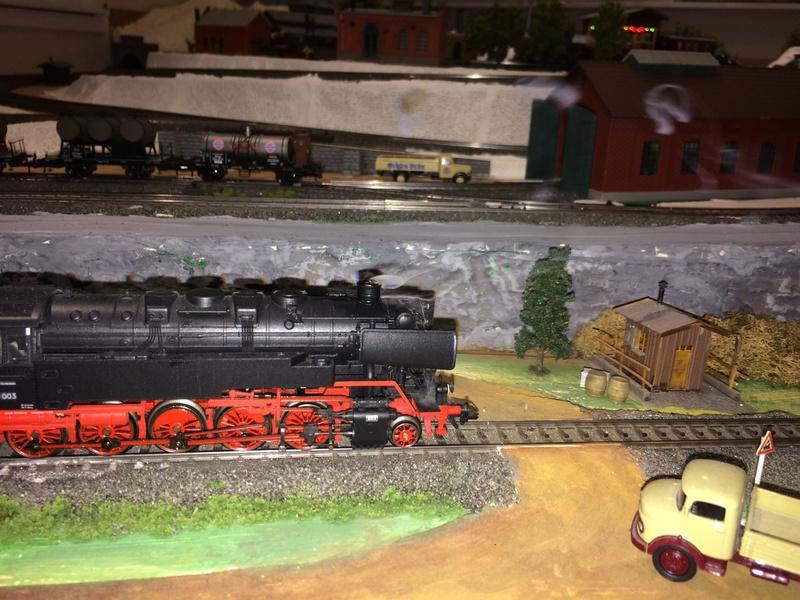 Trains électriques Marklin avec commande digitale de CHICHI Img_7615