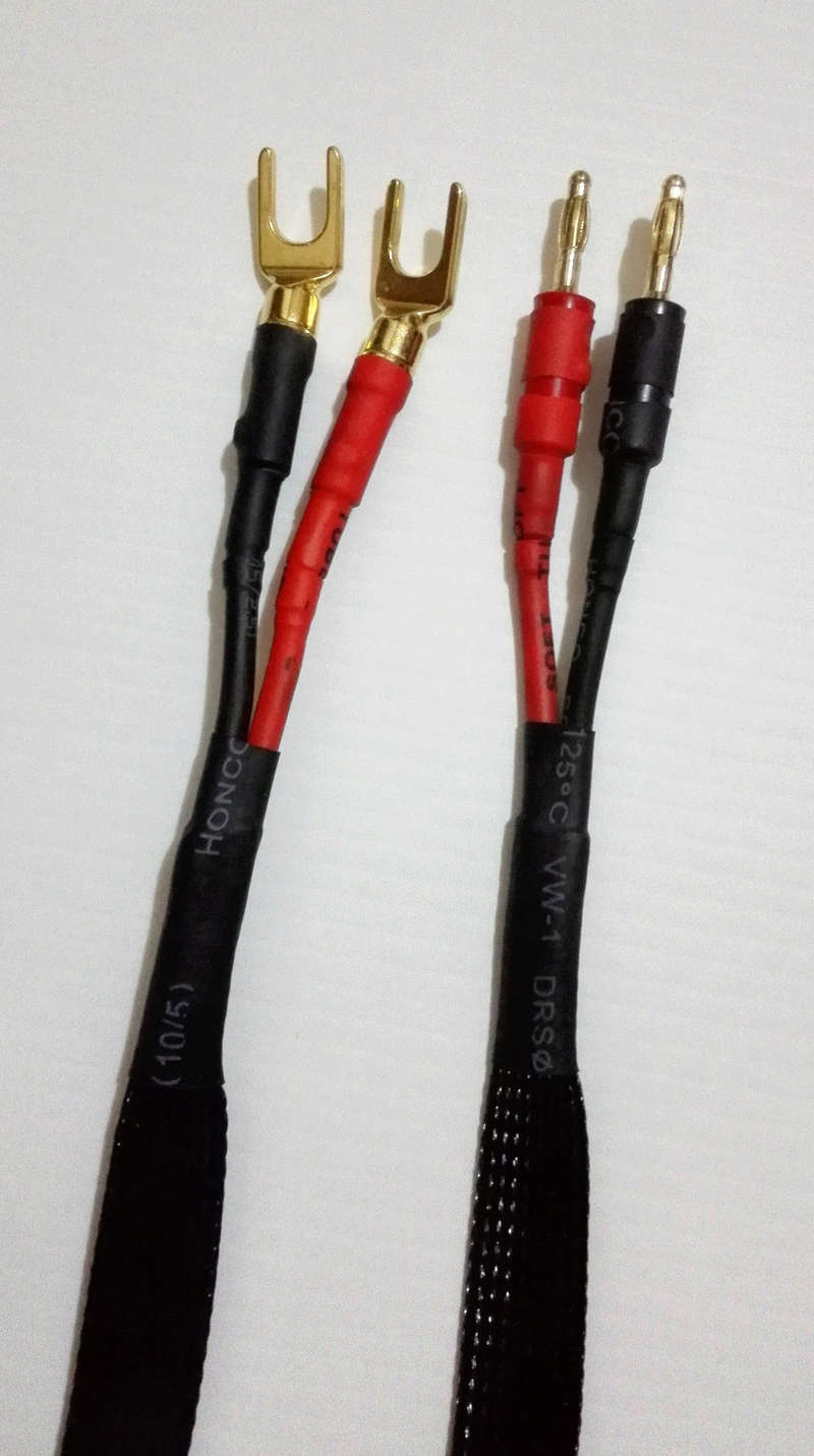Cavi di potenza flat, piatti Img_2011