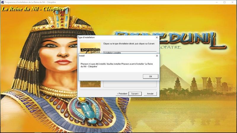 Installation Reine du Nil après Pharaon (windows 8) Sans_t10