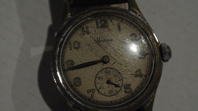 vacheron -  [Postez ICI les demandes d'IDENTIFICATION et RENSEIGNEMENTS de vos montres] - Page 21 Nms_0313