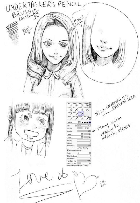 Vos brush (dessin numérique) Tumblr10