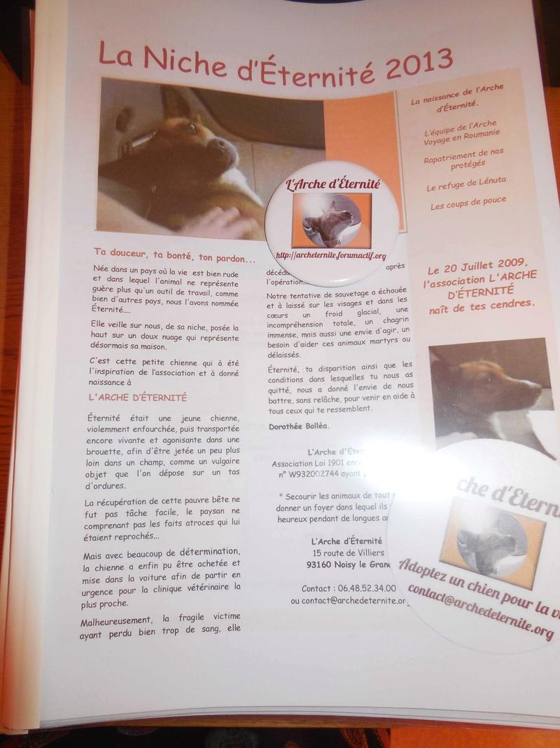 SEREZ-VOUS PRESENT A LA JOURNEE RETROUVAILLES DU 10 SEPTEMBRE 2016  - Page 3 2016_e10