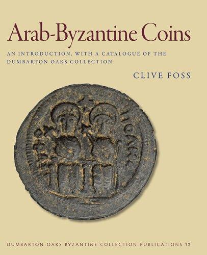 Votre avis sur un Livre sur les Arabo-Byzantine ? 97808810